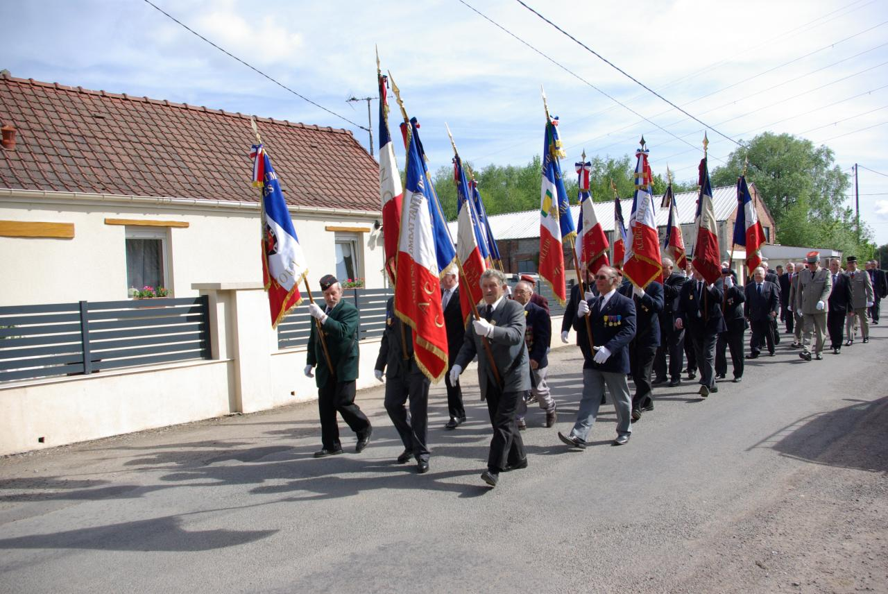 110ème RI Vincq (4)