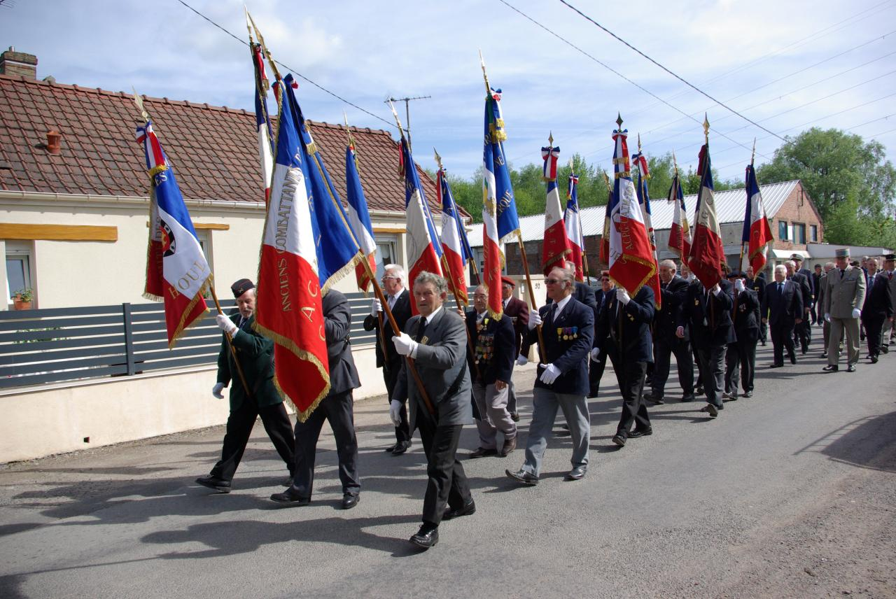 110ème RI Vincq (5)