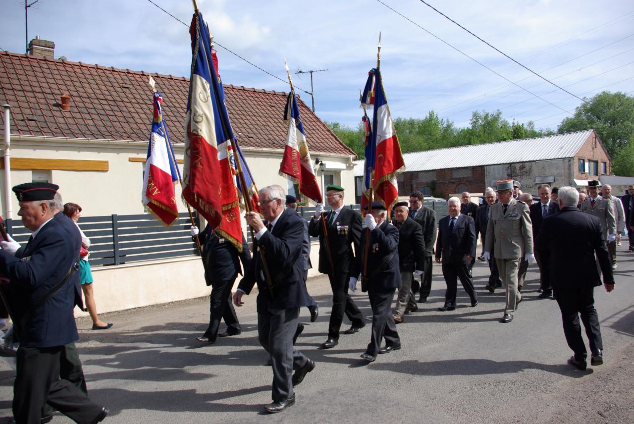 110ème RI Vincq (6)