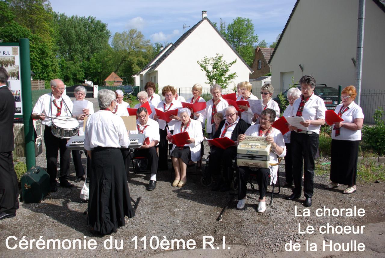 12_110eme-ri-vincq-33