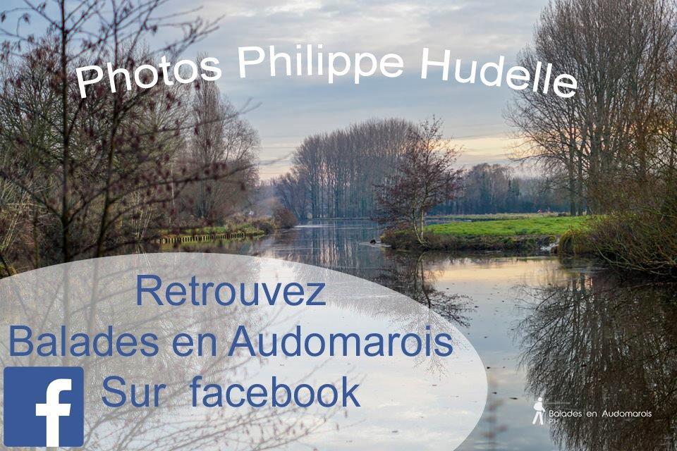 1200_Phil Hudelle (1)