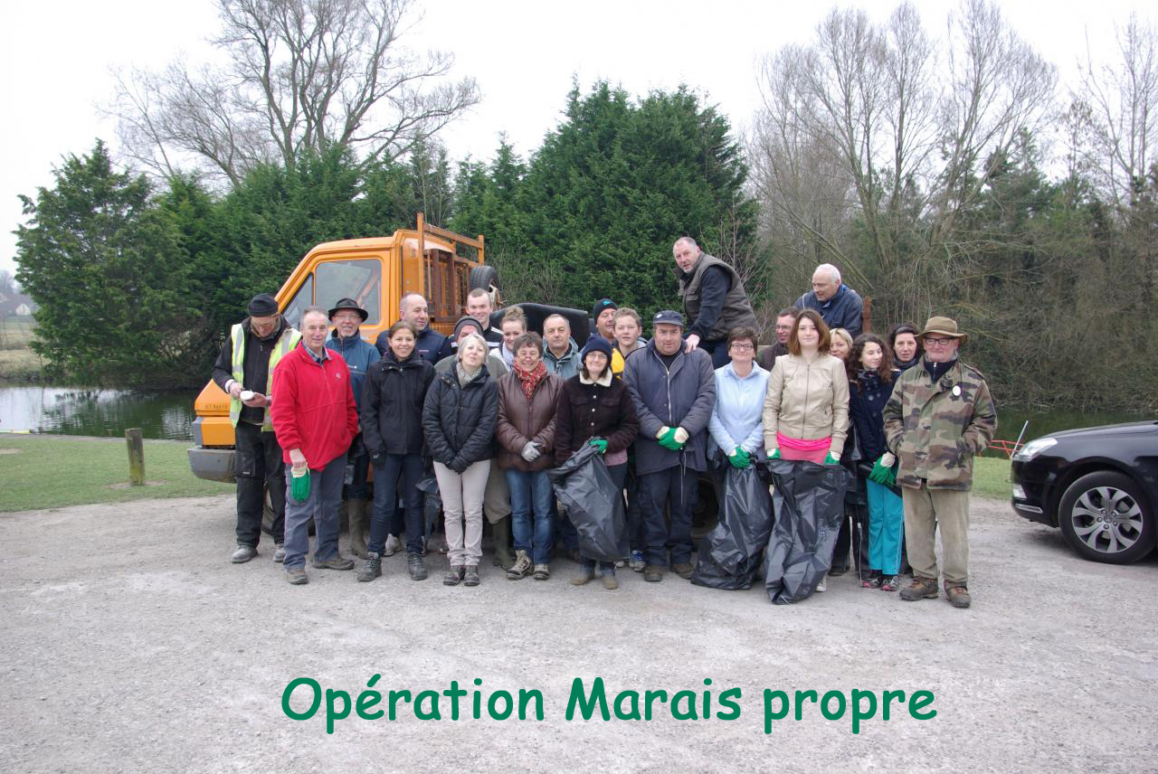 13_marais-propre-2015-4