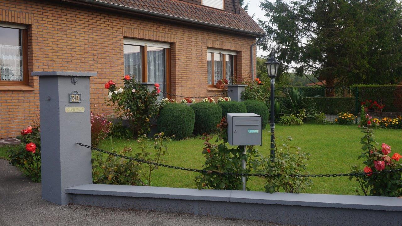 2017 Maisons fleuries (10)