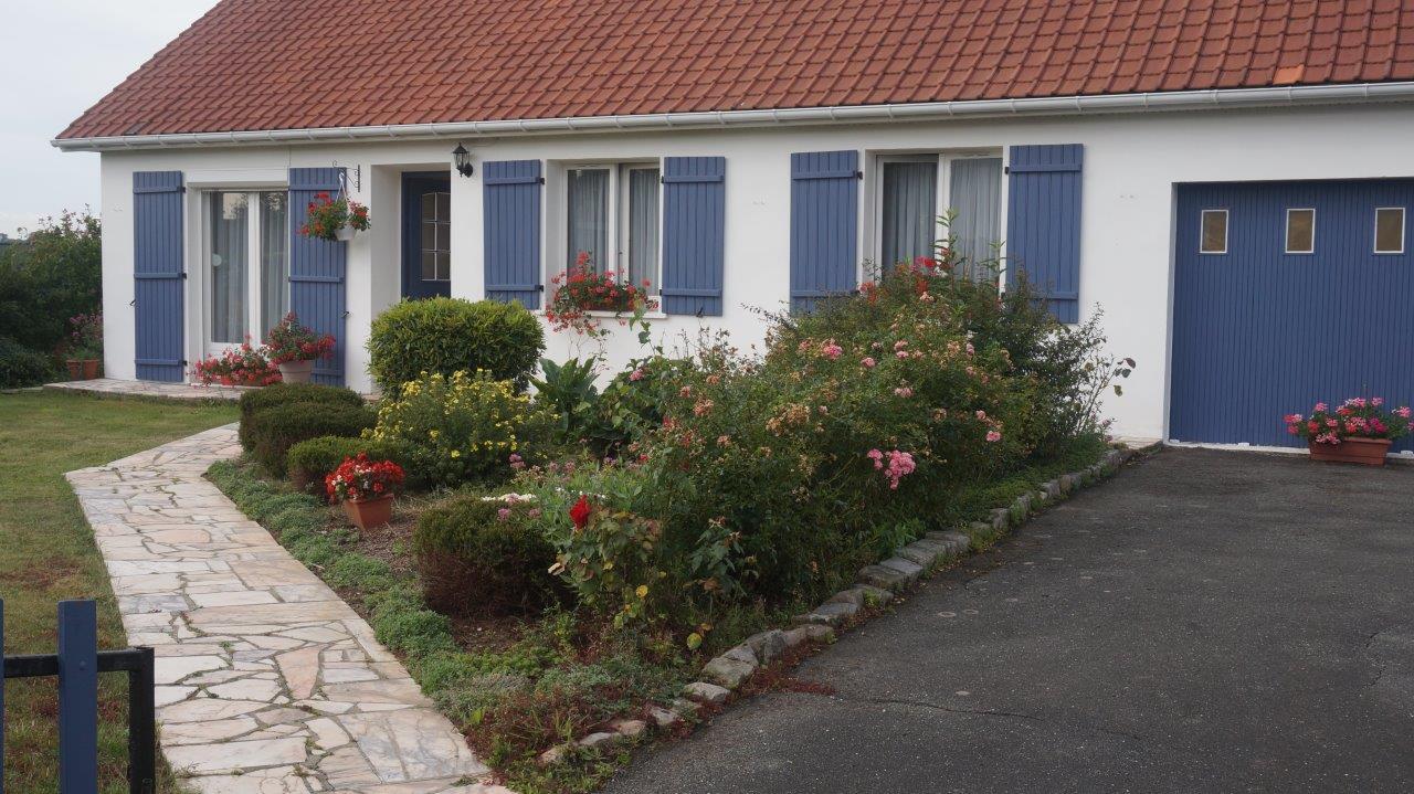 2017 Maisons fleuries (11)