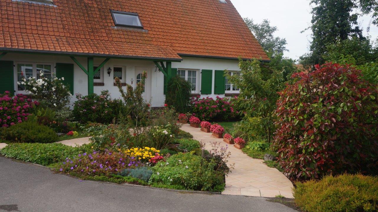 2017 Maisons fleuries (12)