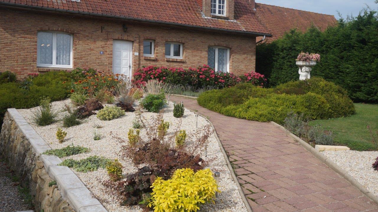 2017 Maisons fleuries (16)