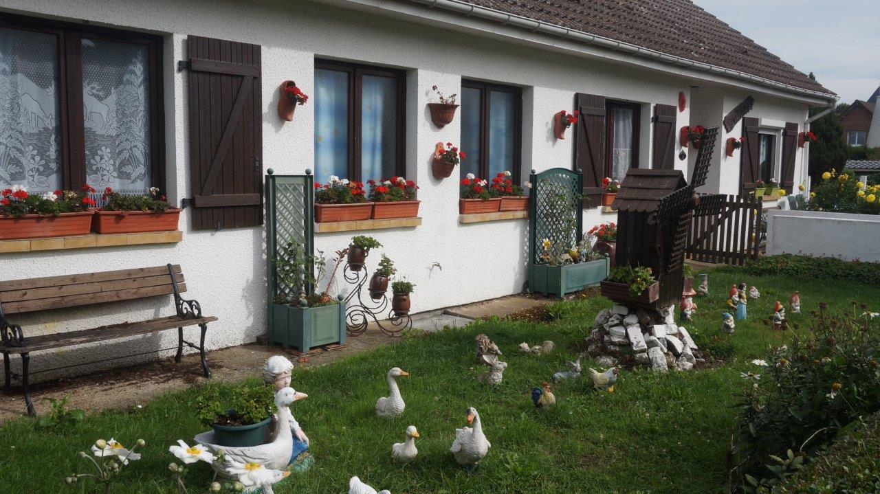 2017 Maisons fleuries (21)