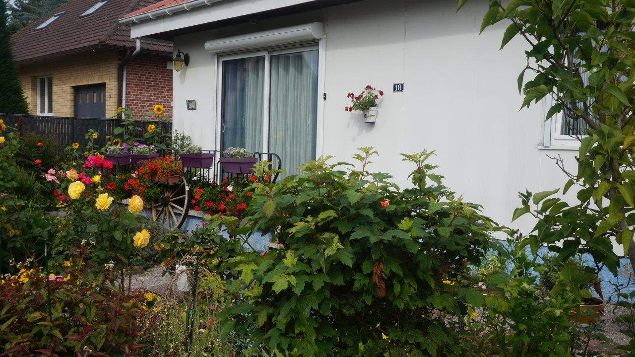 2017 Maisons fleuries (23)