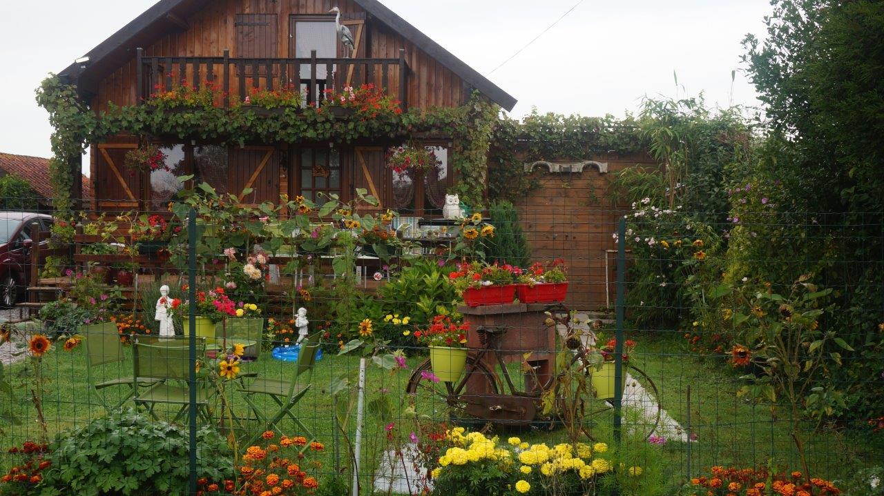 2017 Maisons fleuries (4)