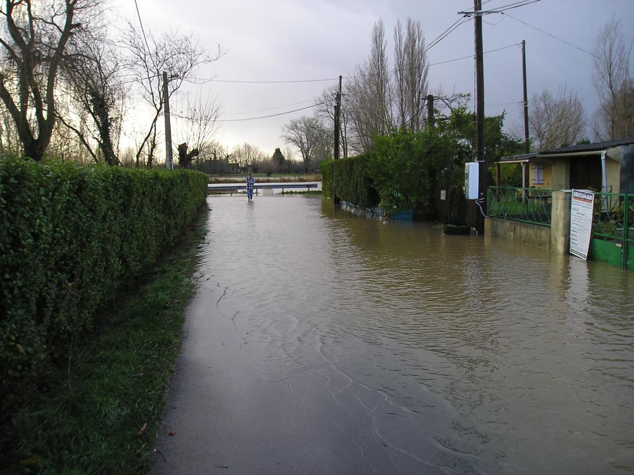22 nov 2009 (12)