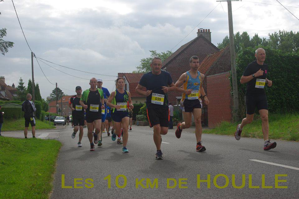 30_10km de Houlle (1)