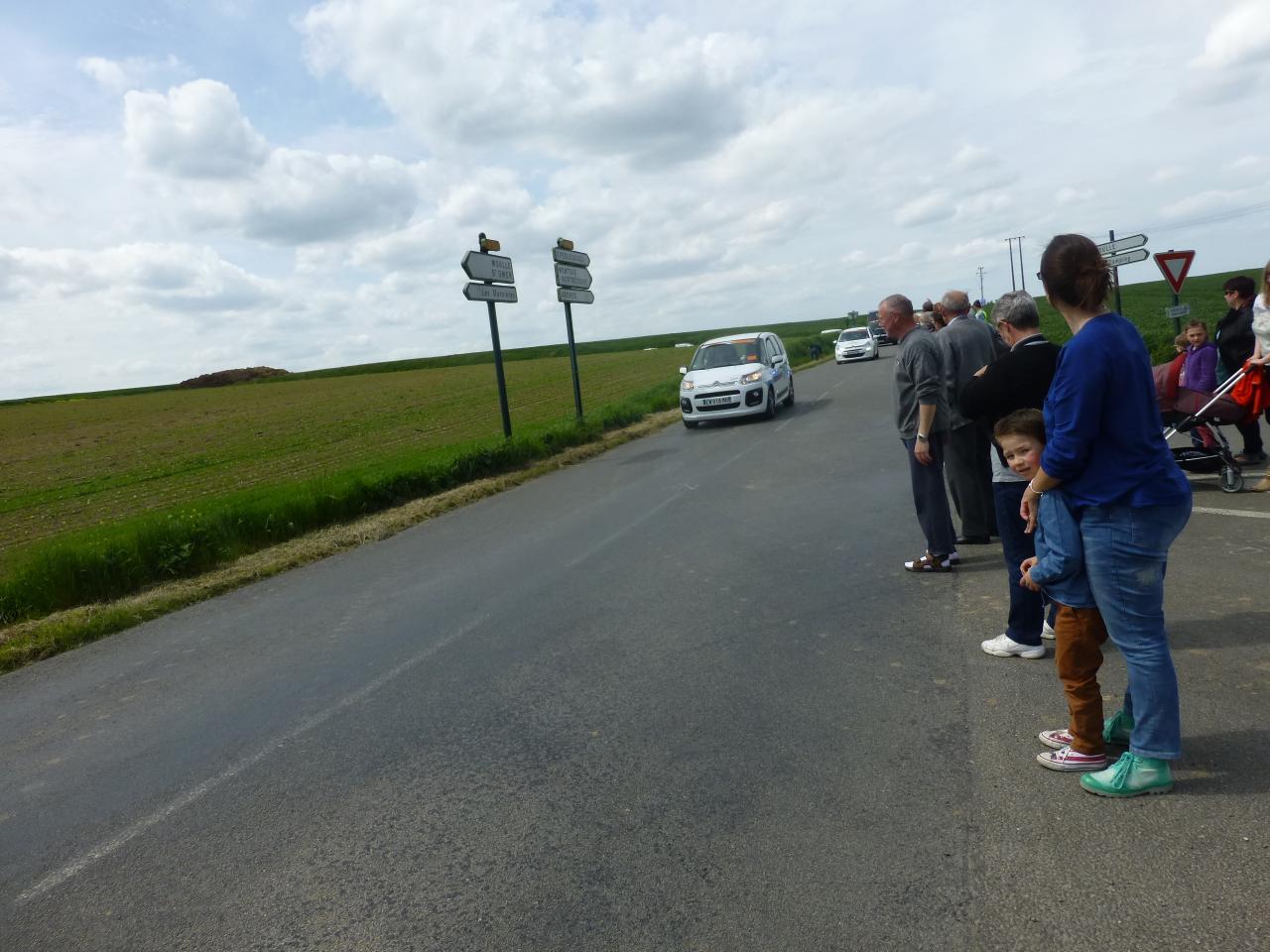 4 jours de Dunkerque (24)