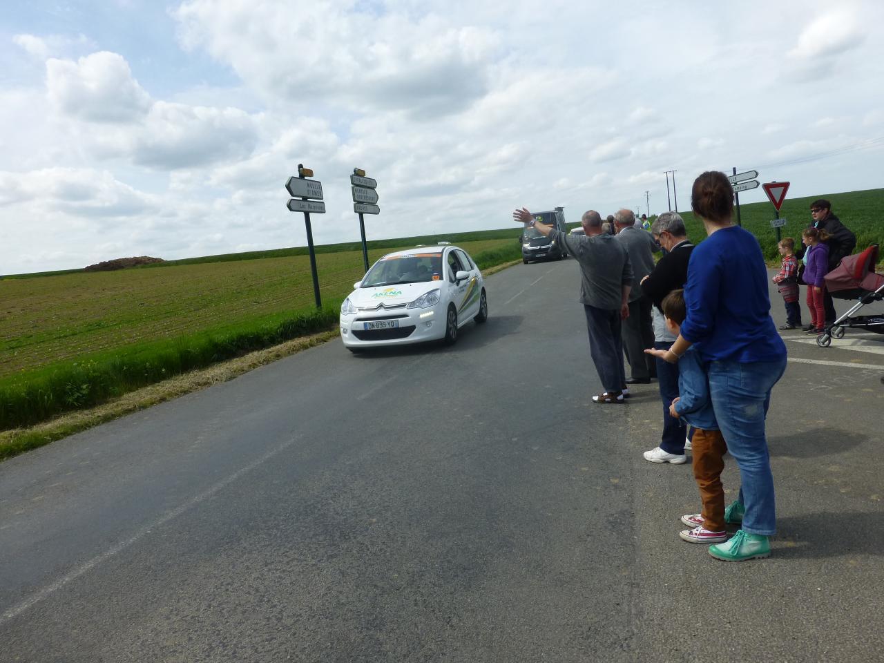 4 jours de Dunkerque (25)