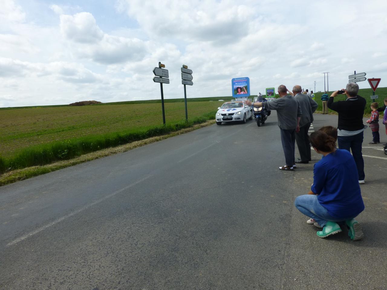 4 jours de Dunkerque (27)