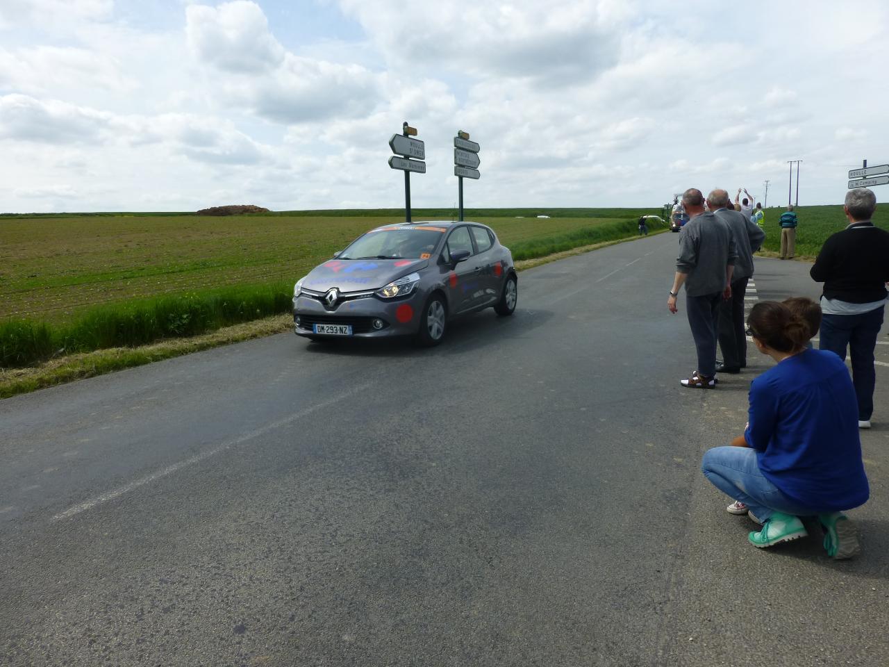 4 jours de Dunkerque (28)
