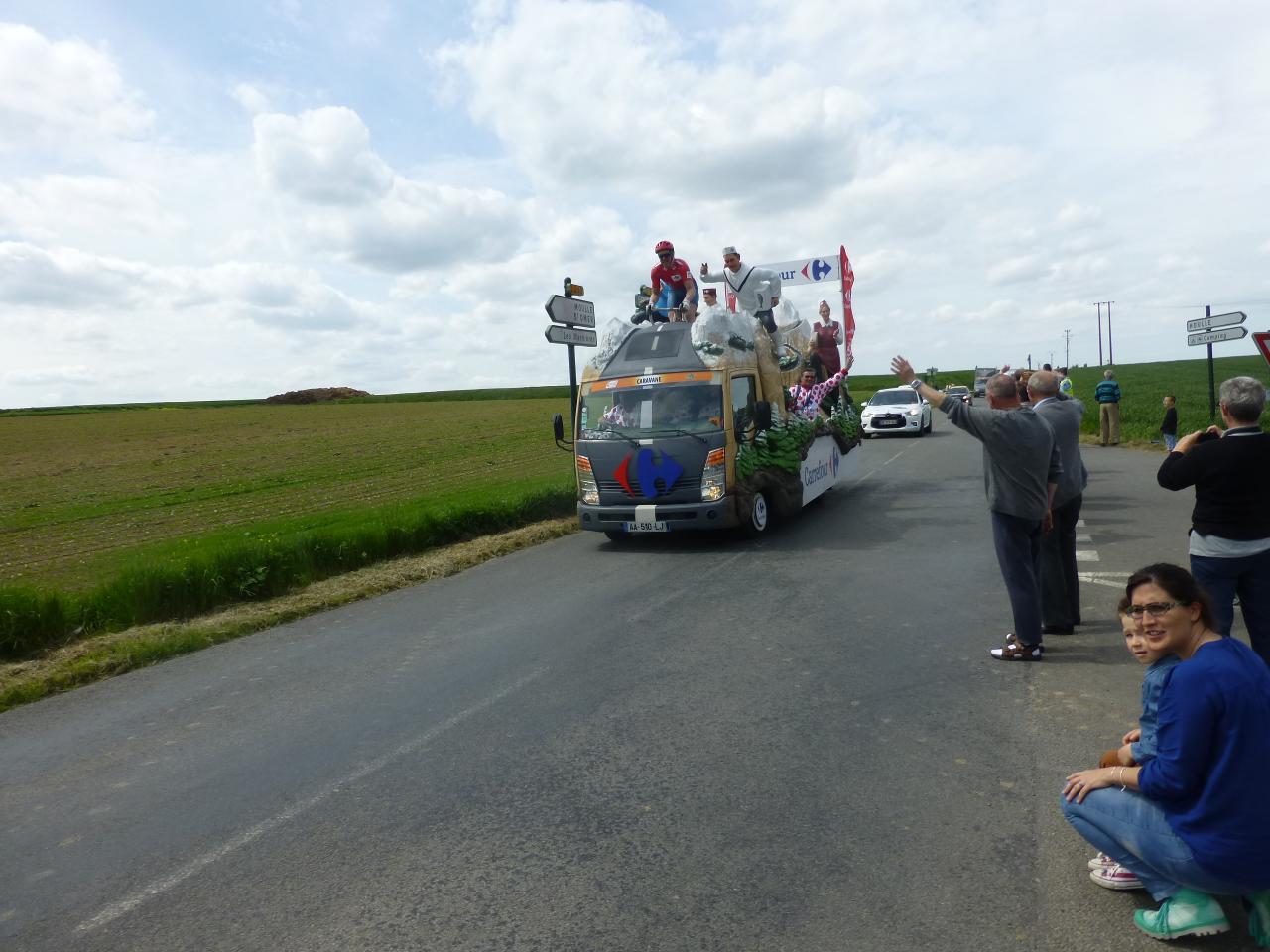 4 jours de Dunkerque (29)