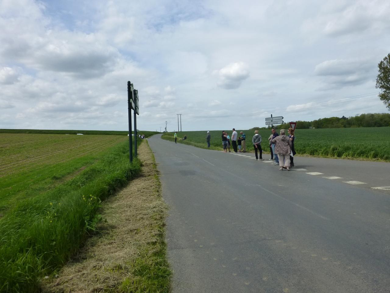 4 jours de Dunkerque (42)