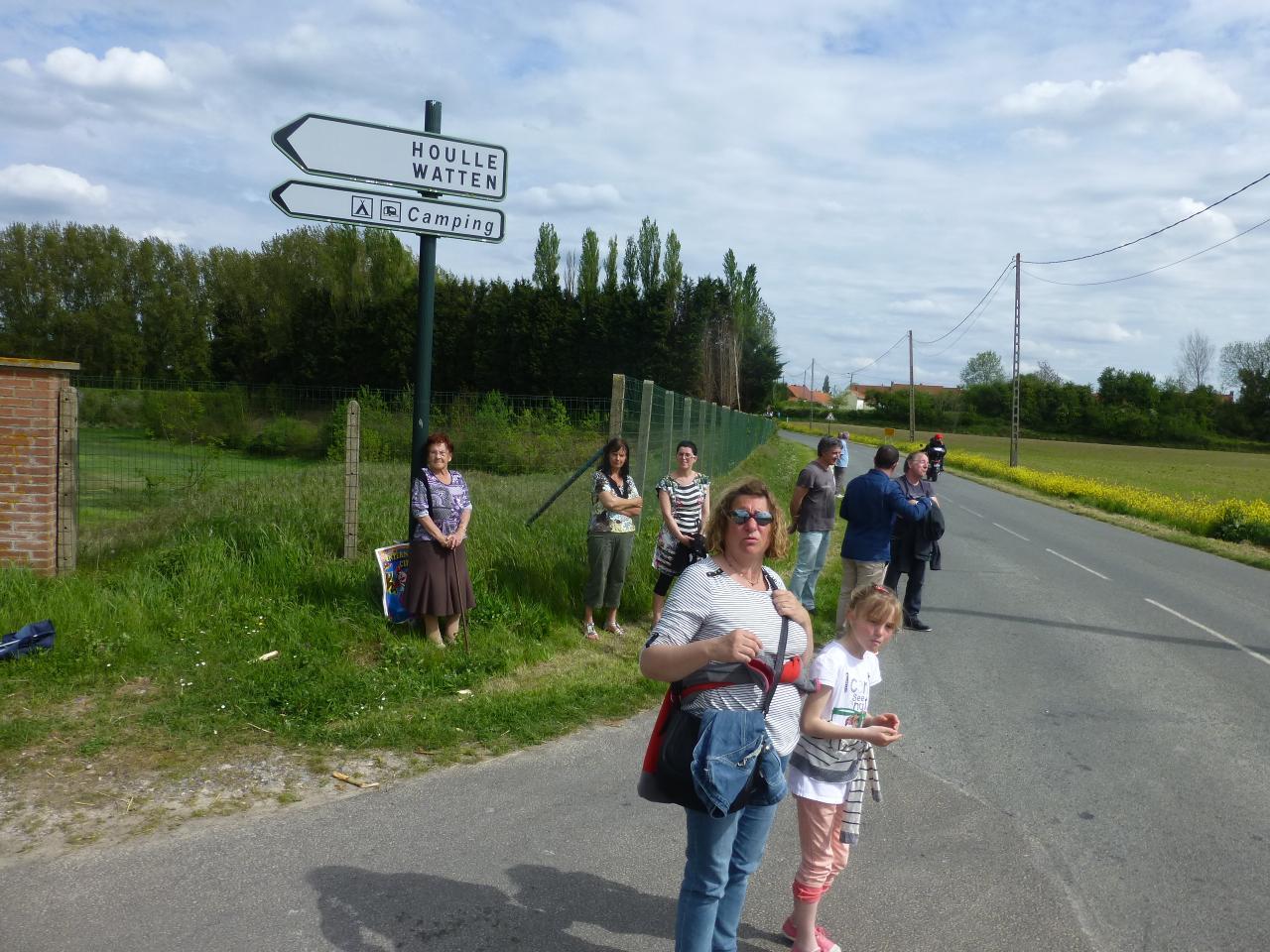4 jours de Dunkerque (47)