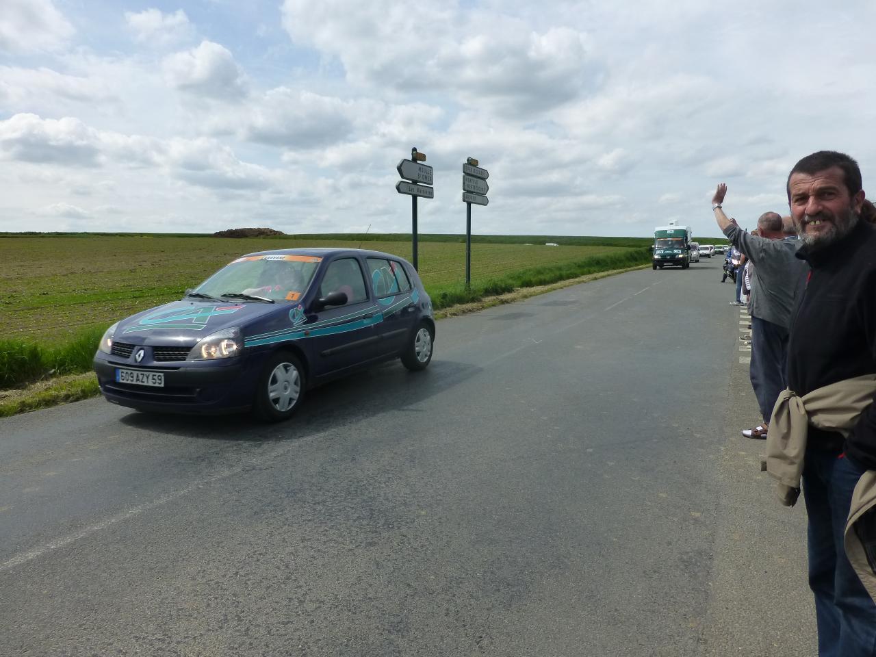 4 jours de Dunkerque (8)