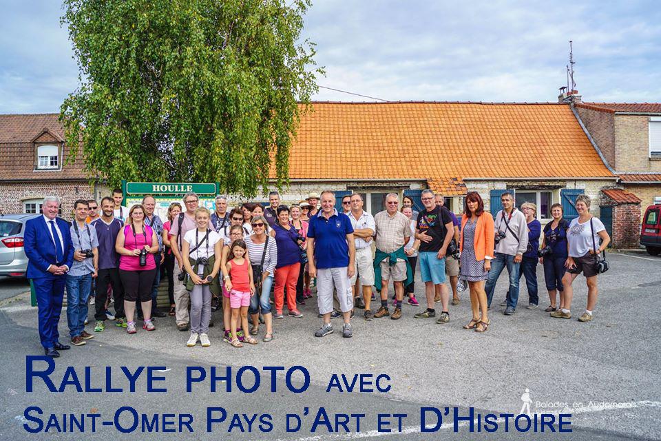 92_Rallye photo Houlle (1)