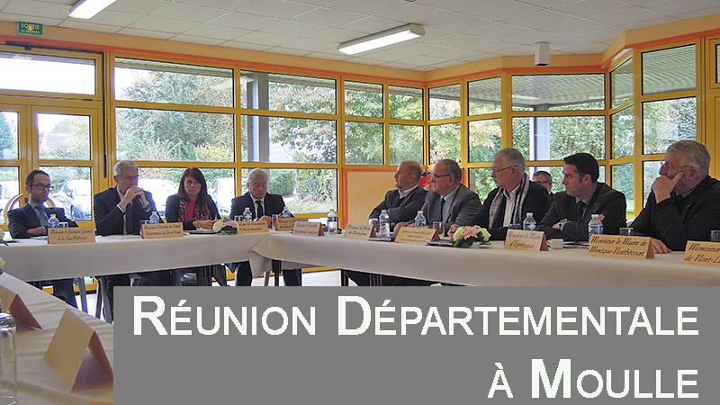 93_reunion-cantonale