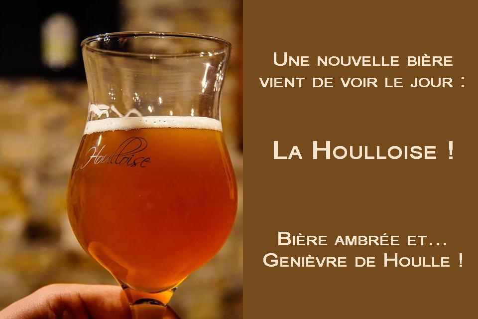 96_La Houlloise copie