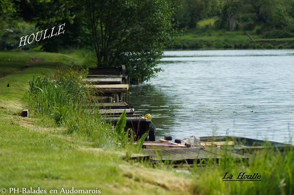 a1_Philippe Hudelle (51)