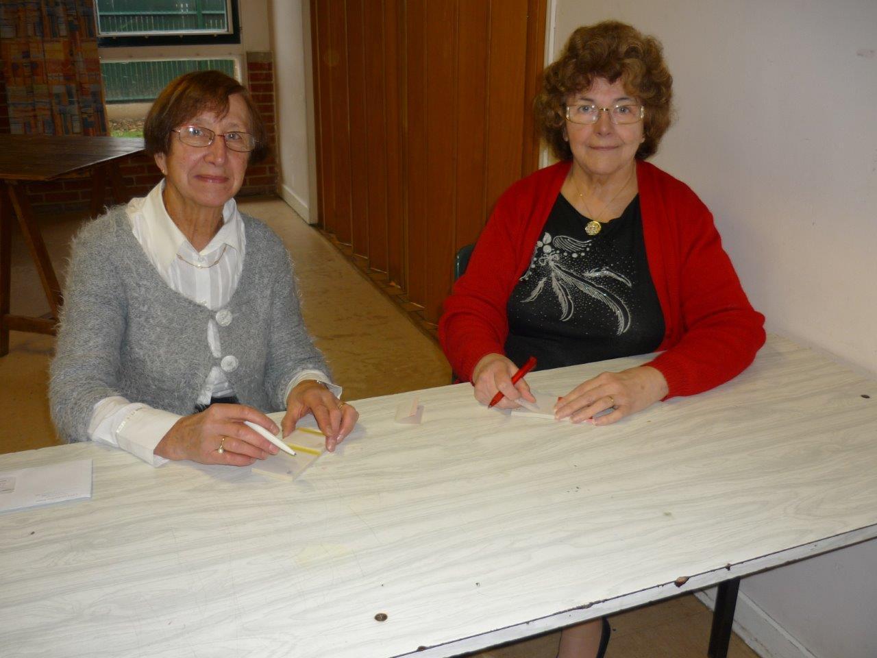 AG Club des Aines (1)