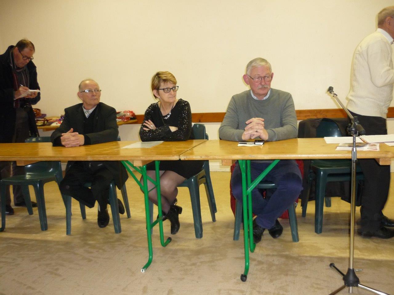 AG Club des Aines (6)
