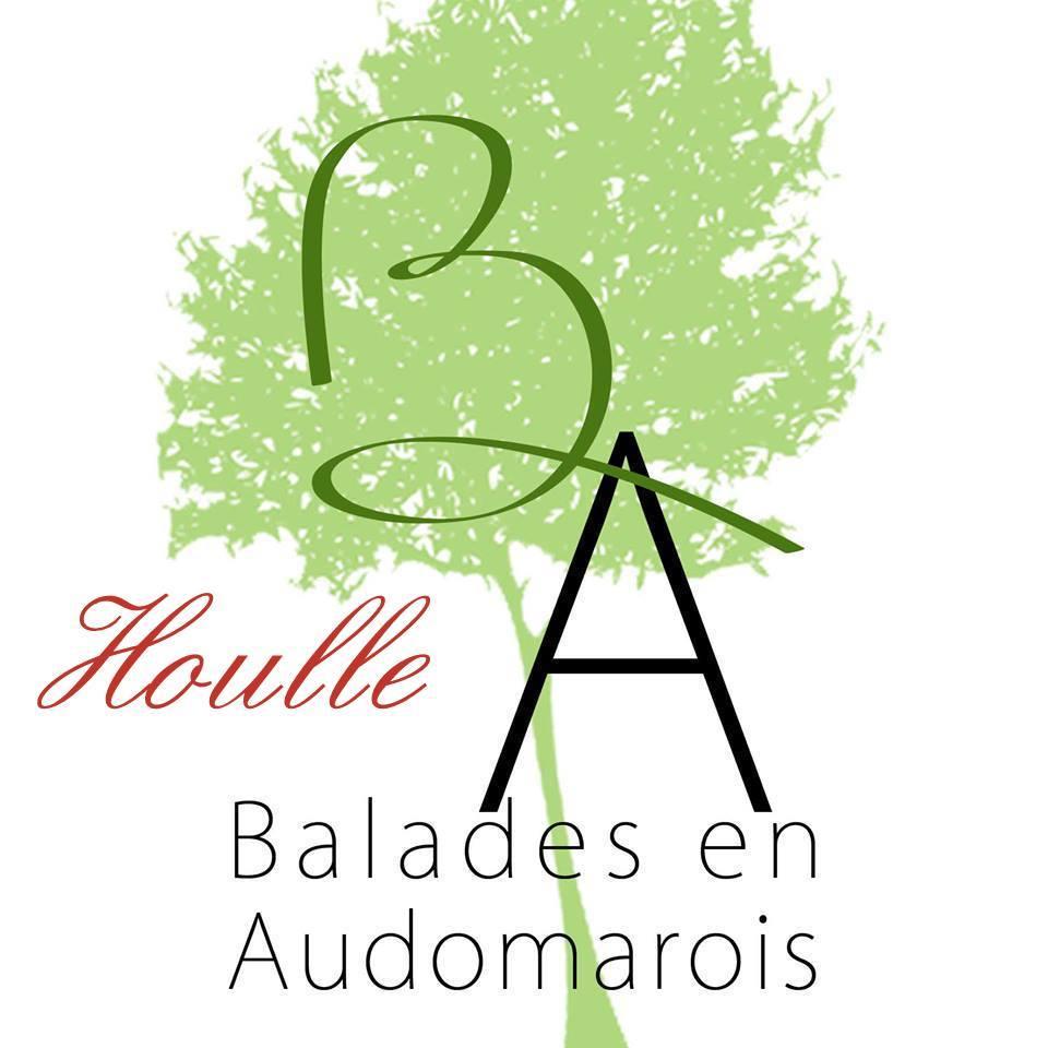 Balades (01)