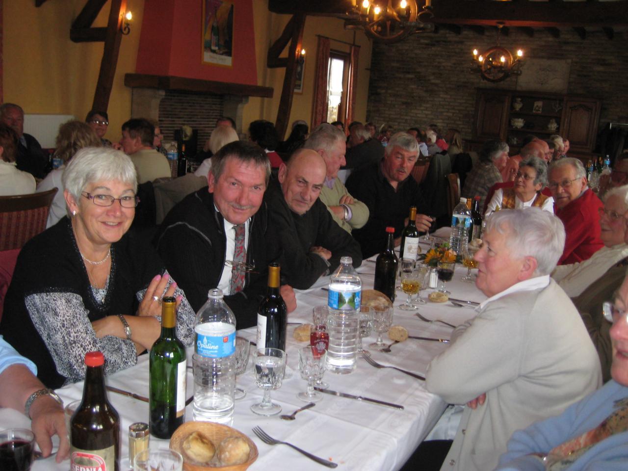 Banquet 15 avril 2012 (10)