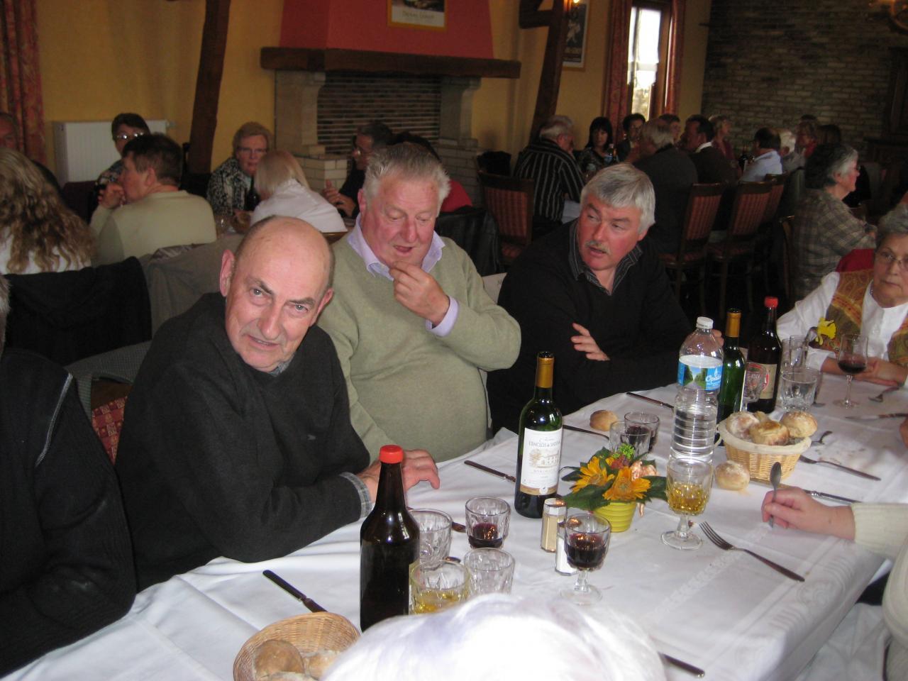 Banquet 15 avril 2012 (11)