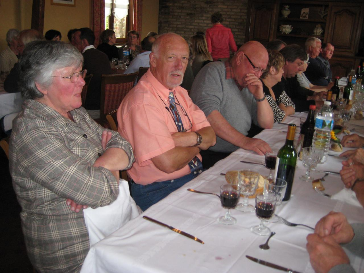 Banquet 15 avril 2012 (12)