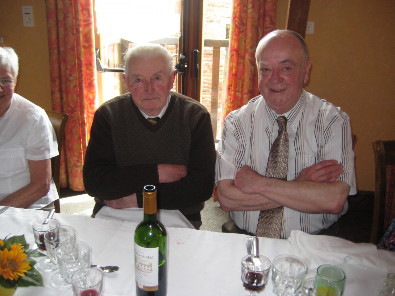 Banquet 15 avril 2012 (14)