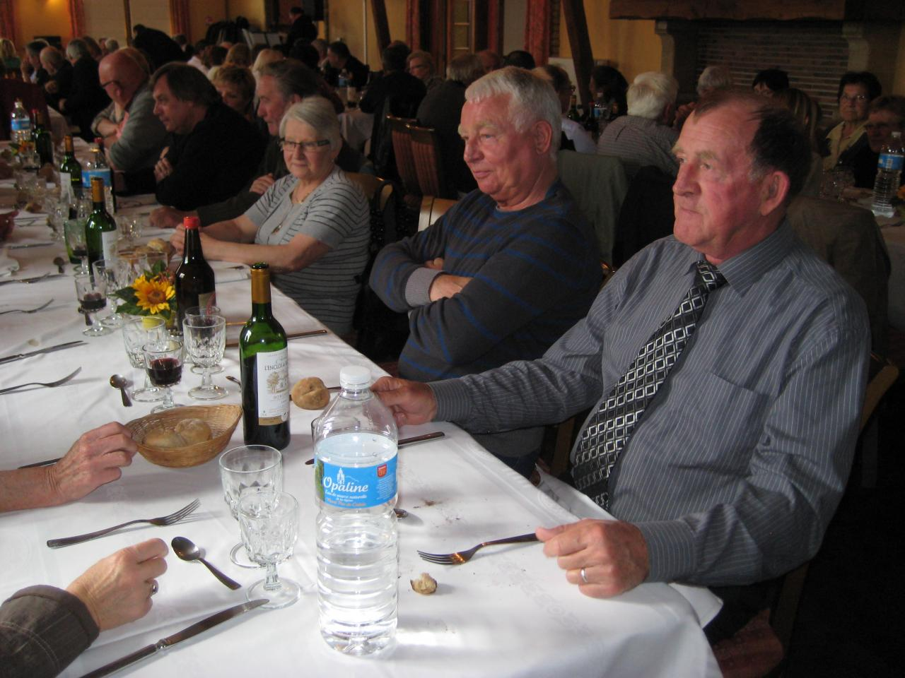 Banquet 15 avril 2012 (15)