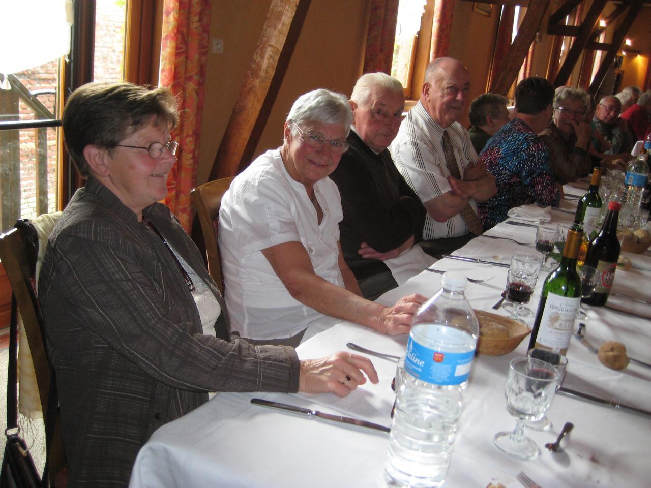 Banquet 15 avril 2012 (16)