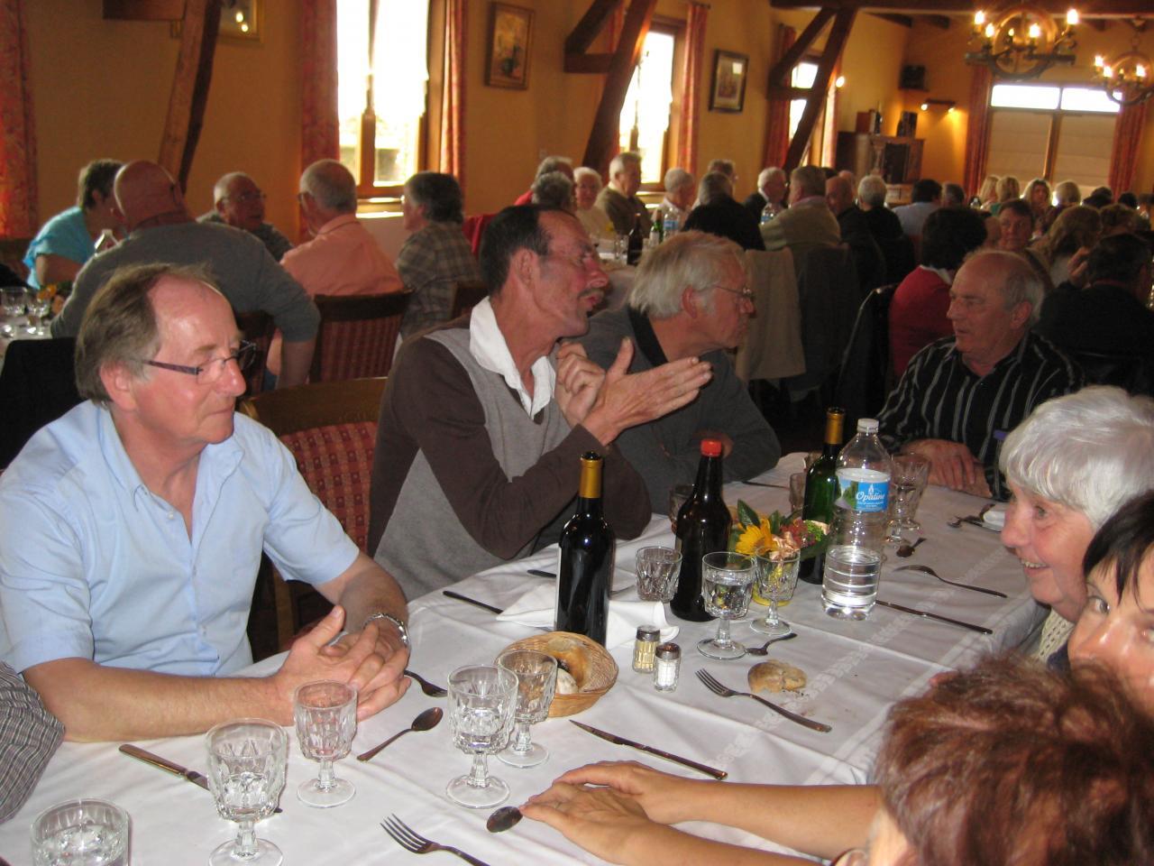 Banquet 15 avril 2012 (17)