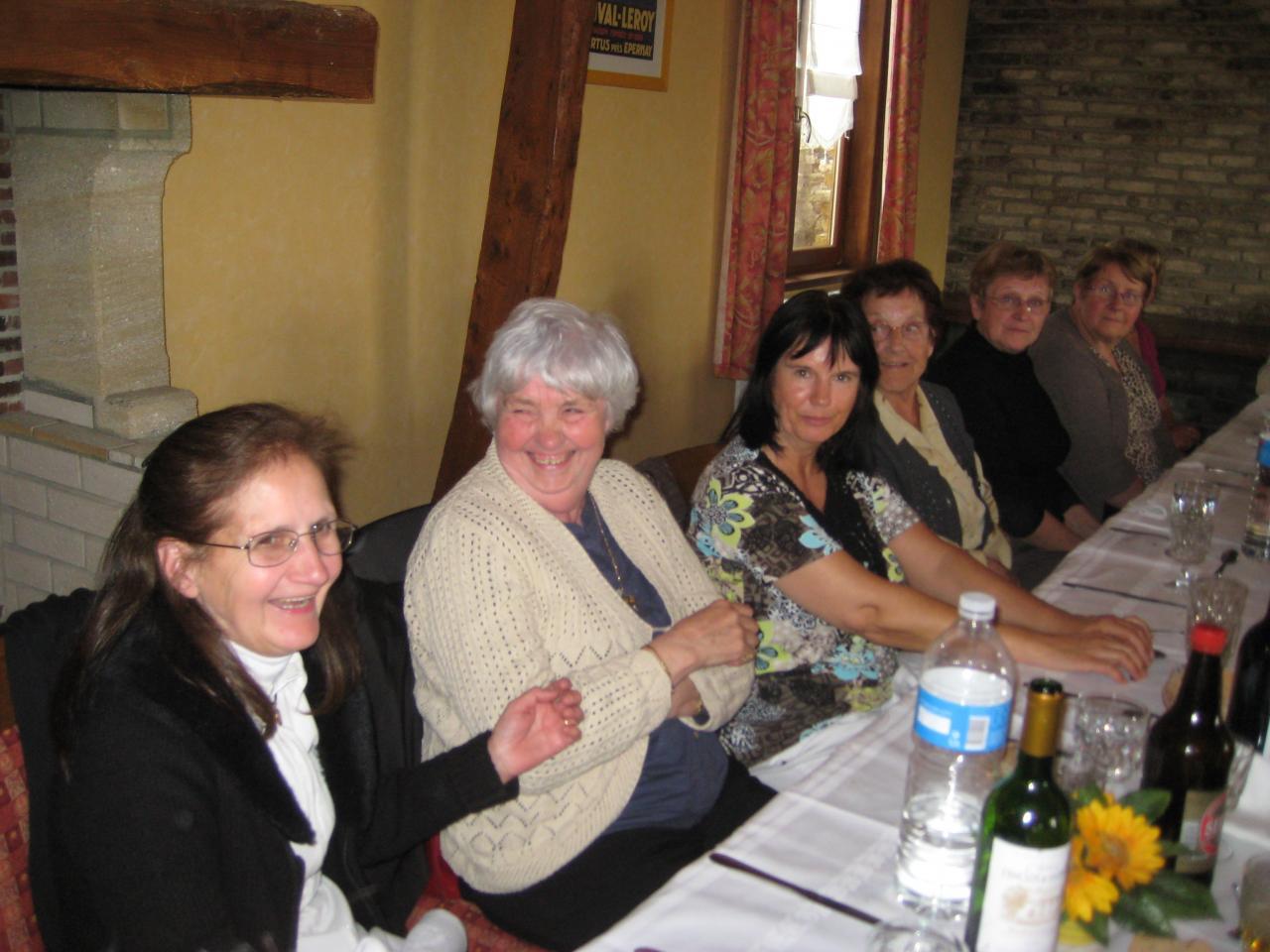 Banquet 15 avril 2012 (18)