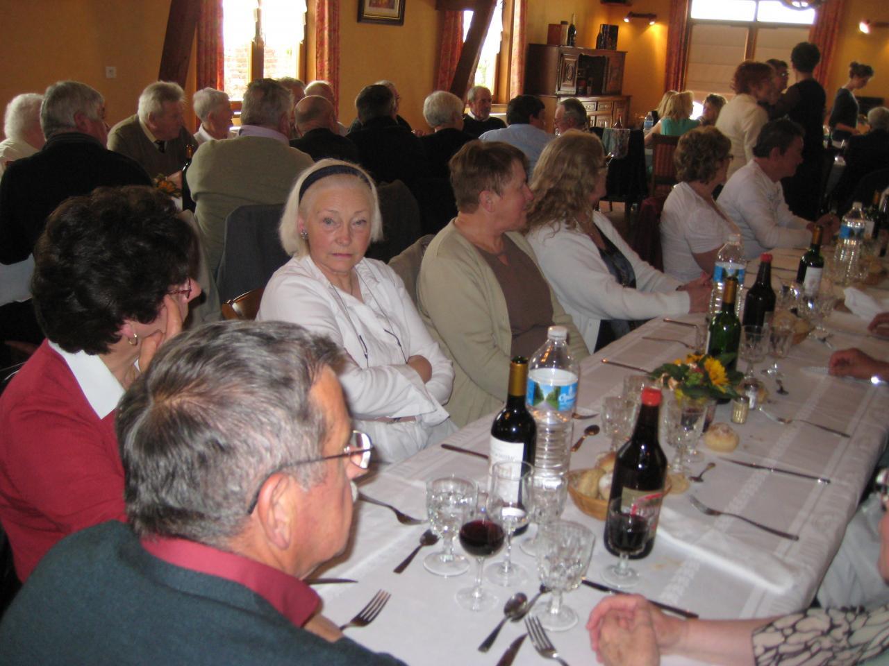 Banquet 15 avril 2012 (19)