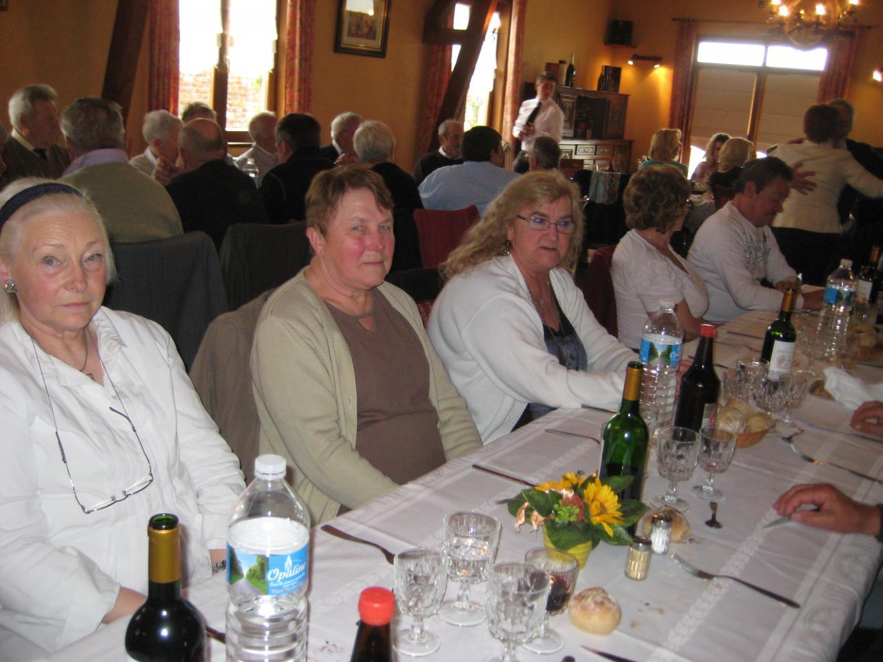 Banquet 15 avril 2012 (20)