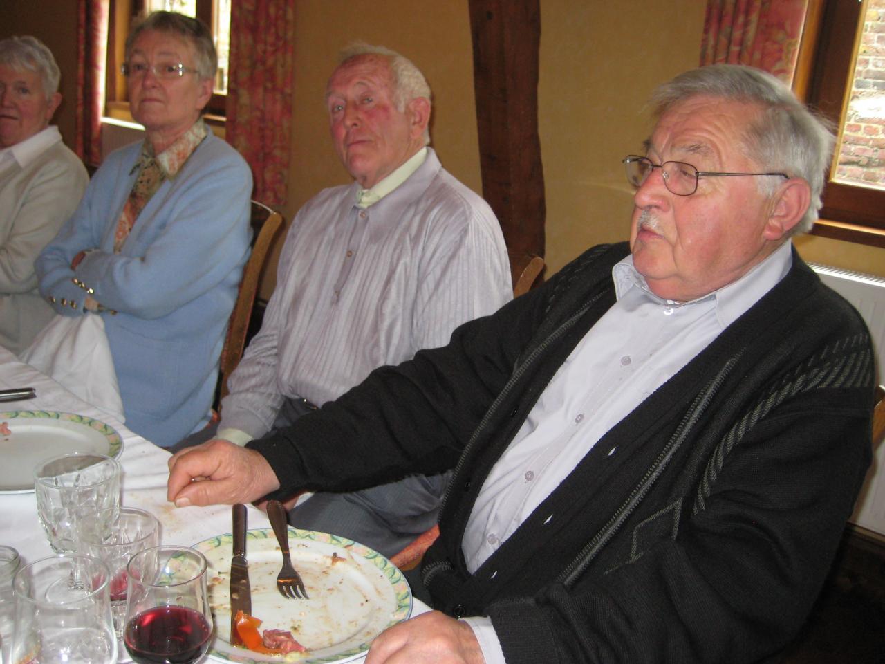 Banquet 15 avril 2012 (21)