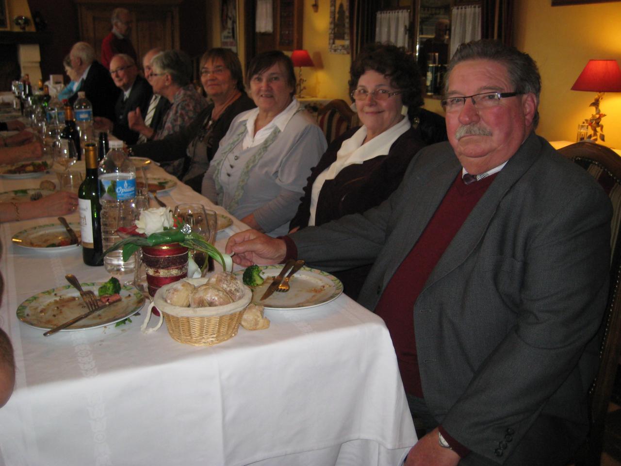 Banquet 15 avril 2012 (22)