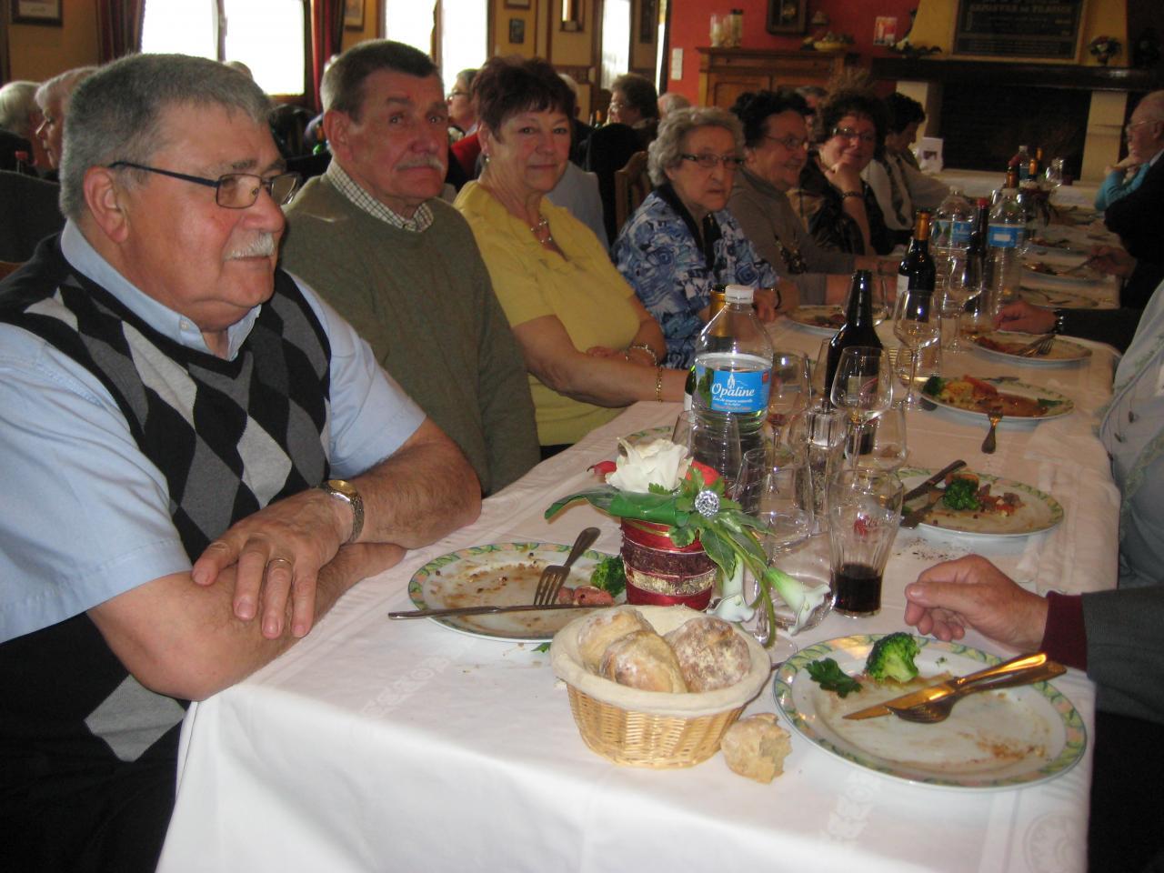 Banquet 15 avril 2012 (23)