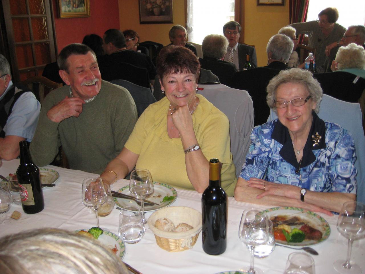 Banquet 15 avril 2012 (24)
