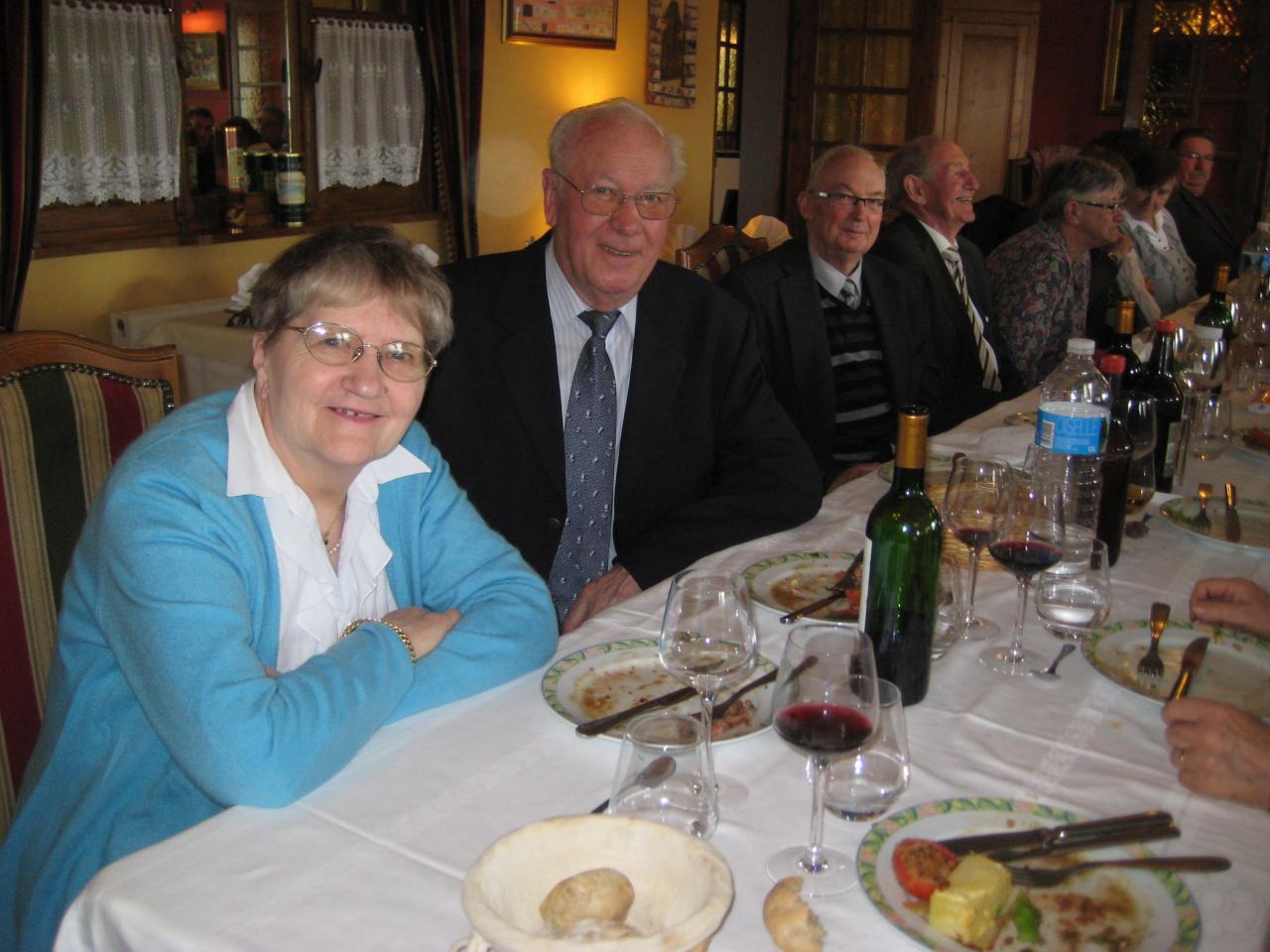 Banquet 15 avril 2012 (25)