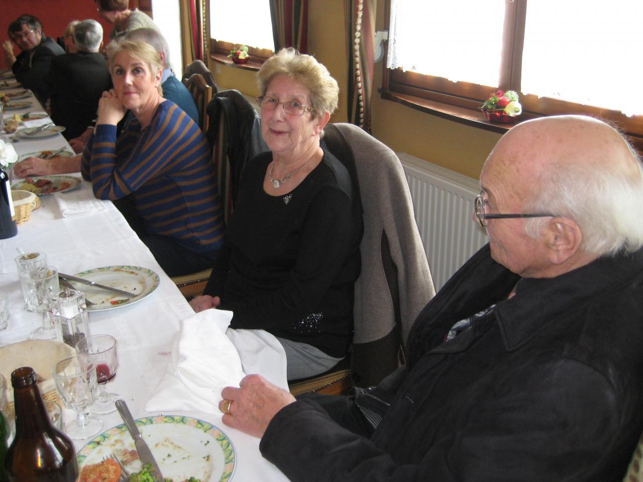 Banquet 15 avril 2012 (26)