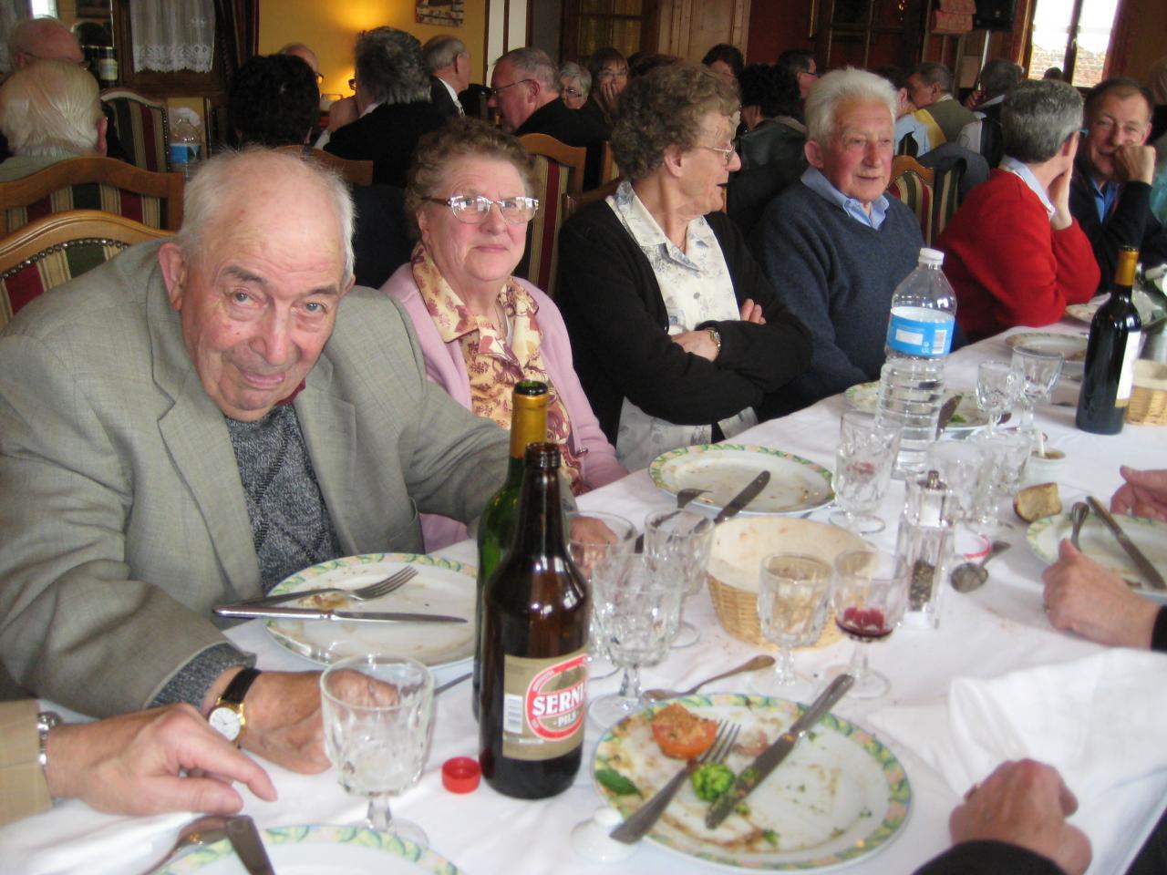 Banquet 15 avril 2012 (27)