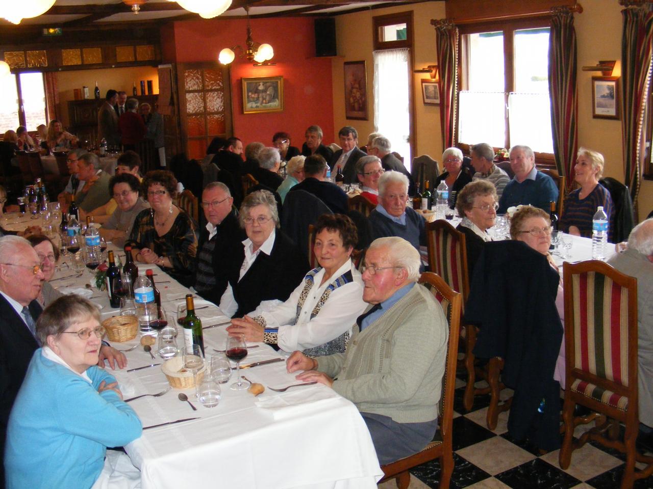 Banquet 15 avril 2012 (3)