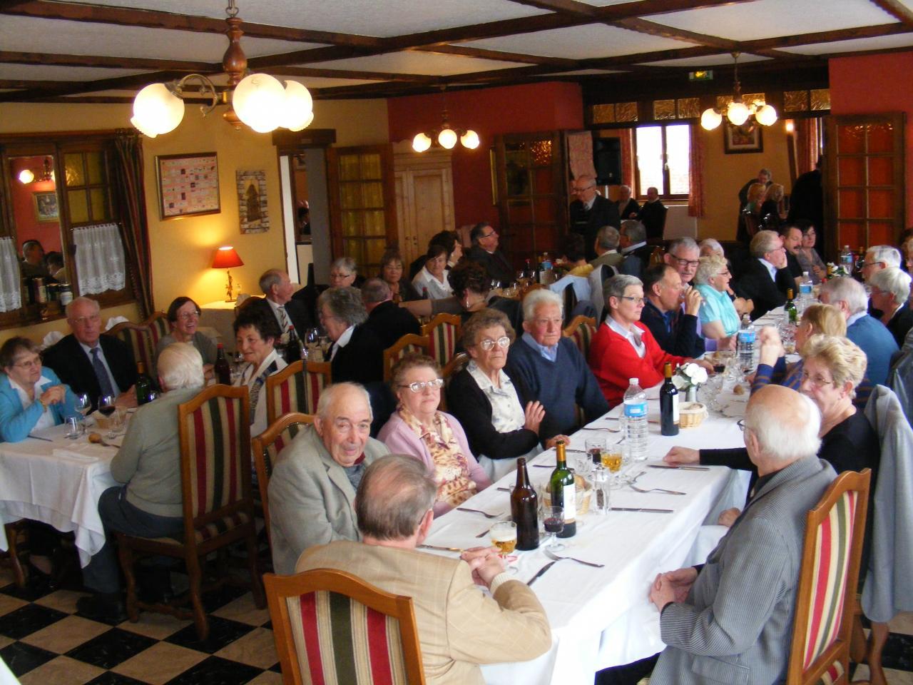 Banquet 15 avril 2012 (4)