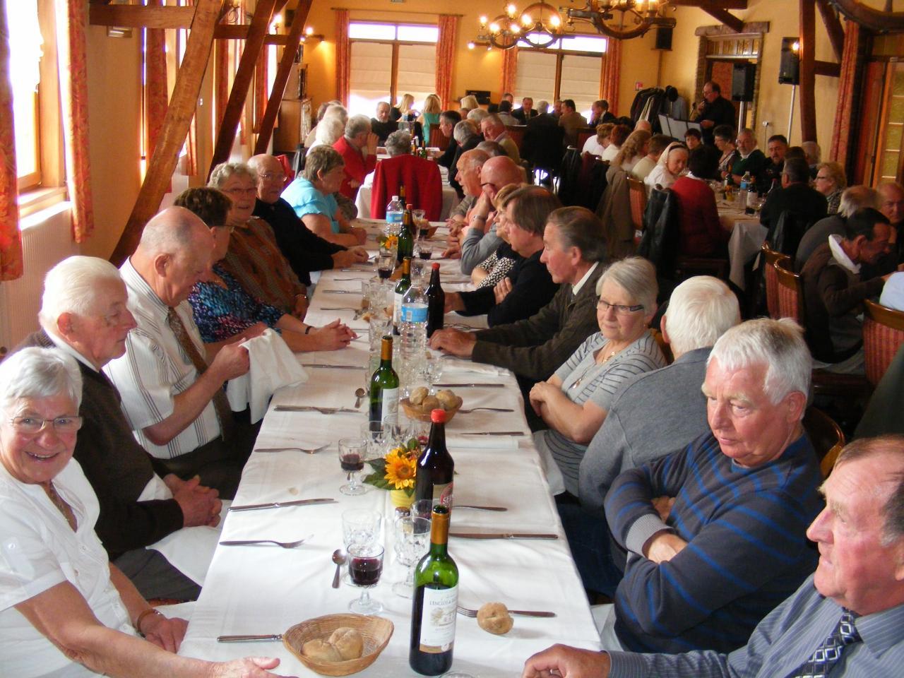 Banquet 15 avril 2012 (5)